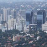 Alle wichtigen Informationen zum Thema Glücksspiel in Paraguay