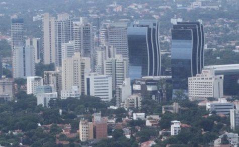 Chilenische Presse hebt die Attraktivität von Investitionen in Paraguay hervor
