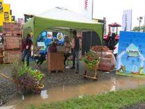 Expo Guairá setzt den Schwerpunkt auf regionale Produkte