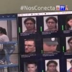 Gesichtserkennungssystem zeigt erste Erfolge