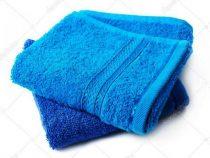 Wegen zwei gestohlenen Handtüchern ins Gefängnis?