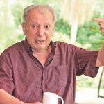 Juan Carlos Galaverna: Analyse der aktuellen politische Lage