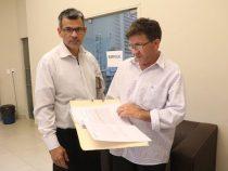 Kolping Paraguay: Beschuldigung wegen Aneignung eines Grundstücks