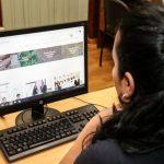 Grundsteuer online einsehbar
