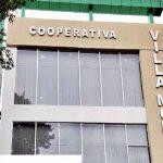 Korruptionsverdacht erschüttert Kooperative