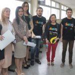 LGBTI: Amnesty International reicht Klage ein
