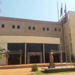Sexueller Missbrauch: Lehrer zu 7 Jahren Haft verurteilt