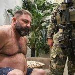 Internationaler Waffenhändler verhaftet