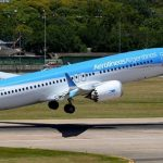 Pilotenstreik betrifft rund 500 Passagiere