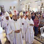 Das Priestertum im Wandel der Zeit