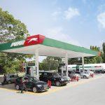 Tankstellnetz Puma Energy wechselt Eigentümer