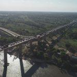 Paraguays Ureinwohner erreichten etwas