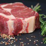 Fleisch: Exportrekord und Inlandpreise werden sinken