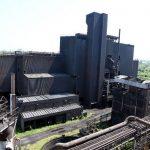 Stahlwerk meldet Insolvenz an