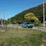Bitte kein Neid: Stromableser verdienen fast 2.000 US-Dollar