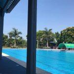 Tödlicher Badeunfall: Kleiner Junge ertrinkt in Freibad