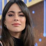 I want to return: Tini Stoessel kehrt zurück