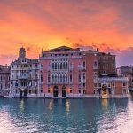 Die eigenen Sprachkenntnisse in Italienisch verbessern