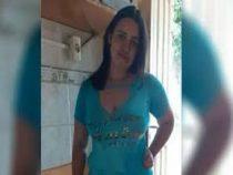 Polizei sucht vermisste Studentin