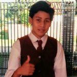13-Jähriger vermisst: Polizei bittet um Mithilfe der Bürger