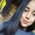 16-jähriges Mädchen wird vermisst