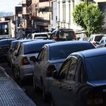 So funktioniert das Parken per Smartphone-App