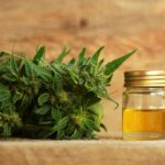 CBD-Öl im Kampf gegen Stress