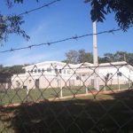 Mehr Details zur Waffenbeschlagnahmung in Caacupé