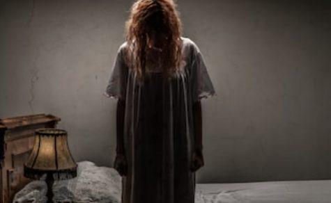 Exorzismus: Nein, keineswegs verwunderlich