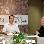 Hanf-Anbau bietet riesiges Potenzial für 2020