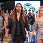 Javier Duré kehrt mit neuer Kollektion zurück