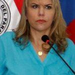 Paraguay der größte Nutznießer des Abkommens mit der EU