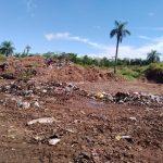 Bürgermeister muss mit 5 Jahren Haft wegen illegaler Müllverbrennung rechnen