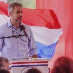 """Präsident Abdo ordnet Entlassung aller """"Planilleros"""" an"""