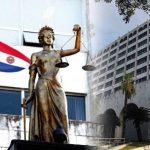 Notare im Visier des Obersten Gerichtshofs, die Ausländern Immobilien überschrieben haben
