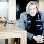 Musiker aus Deutschland und der Schweiz treten auf