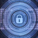 Datenschutz, eine Pflicht und Notwendigkeit