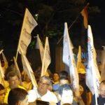 ANDE: Kein Kundenservice wegen Streik
