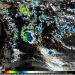 Meteorologen warnen vor schweren Unwettern