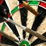 Darts 101: Eine schnelle Einführung in das Spiel