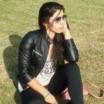 27-Jährige nach Telefonanruf spurlos verschwunden