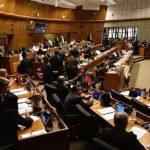 Abgeordnete genehmigen doppelte Staatsangehörigkeit