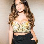Anitta: Nicht nur für die Ohren, sondern auch für die Augen