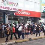 Argentinien verbietet den Verkauf von USD an Ausländer