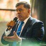 Bürgermeister wegen Betrugsverdachts verhaftet