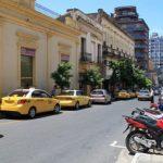Einen Tag in Asunción – Ein paar Tipps