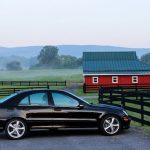 Verschleißteile im Fahrzeug – wann muss welches Autoteil gewechselt werden?