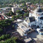 """Die Pandemie zwingt die """"religiösen Kassen"""" zu verzweifelten Maßnahmen"""