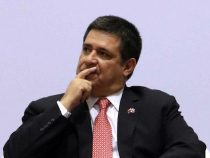 Operation Patrón: Staatsanwaltschaft beginnt mit Ermittlungen gegen Cartes & Co.