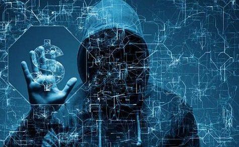 Richtungsweisendes Urteil wegen Computerkriminalität